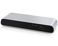 Elgato Thunderbolt Dock