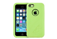 KX for iPhone 5C