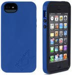 KX Case for iPhone