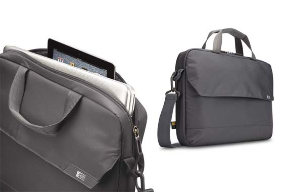 Case Logic Laptop and Tablet Attache