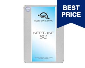 OWC Neptune SSD