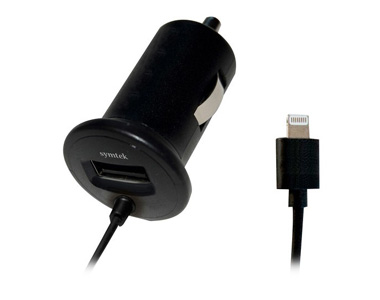 12V Car/Auto Charger