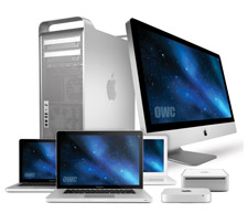 UsedMacs