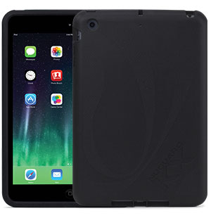 KX for iPad Air or mini
