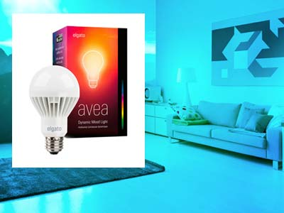 Elgato Avea Mood Light