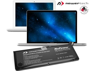 NewerTech NuPower