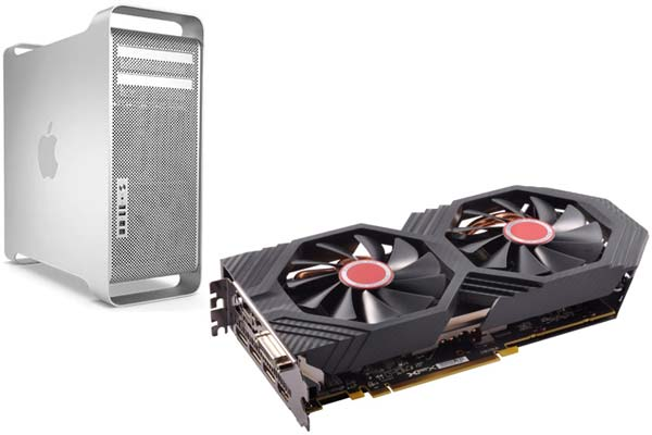 "AMD Radeon RX ""width ="" 300 ""height ="" 200"