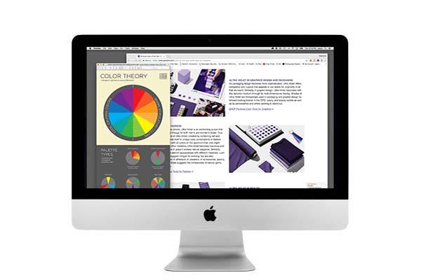 "iMac ""width ="" 300 ""height ="" 200"