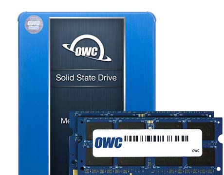 memory ssds