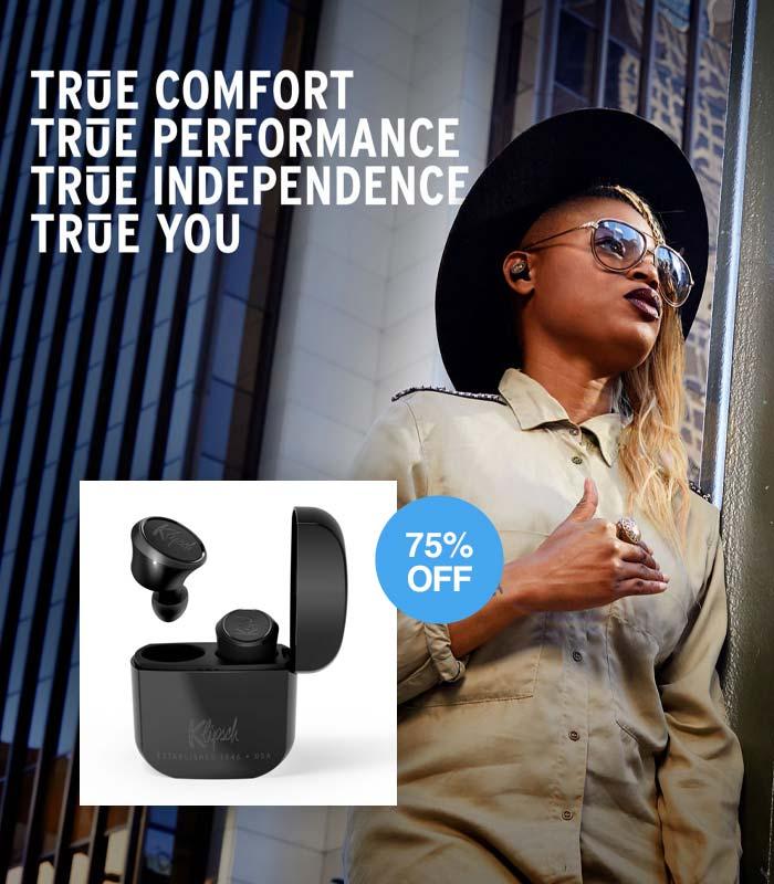 T5 Wireless